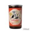 《180ml》日置桜 福ねこラベル純米酒 ワンカップ 29BY