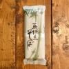 藪伊豆そば(250g) タイコウ