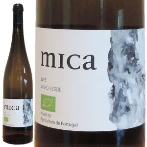 ミカ[2016] ヴィニビオ「葡萄酒...
