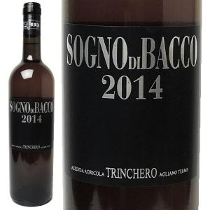 トリンケーロ Trinchero「葡萄酒...