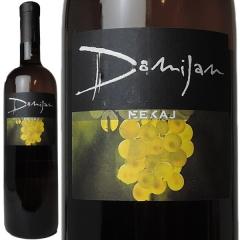 ネカイ[2012] ダミアン「葡萄酒...
